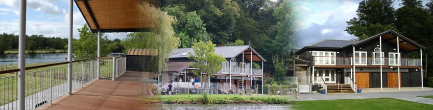 Upper Thames Rowing Club Clubhouse images